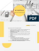 Architecture Portfolio by Slidesgo.pptx
