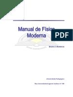 Manual_de_Fisica_Moderna.doc