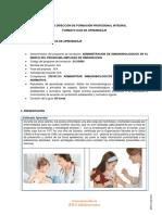 1. GFPI-F-019_GUIA_DE_APRENDIZAJE vacunacion complementaria
