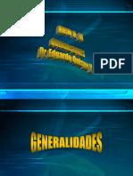 Derecho-de-Obligaciones-Salvador-Vasquez-Olivera
