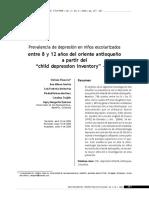 3ART_PREVALENCIA DE DEPRESIÓN EN NIÑOS.pdf