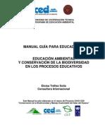 Manual Para Educadores