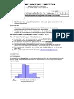 guia 3 decimo grado estadistica.pdf