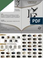 catalogo A31.pdf