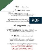 Sanskrita de 21 de abril.pdf