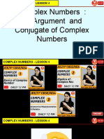 Complex+Numbers++_+L4-Argument++and+Conjugate+of+Complex+Numbers+(1)