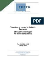 7 - E08-ENM-04-03_Treatment-of-Losses_PC_2008-07-15.pdf