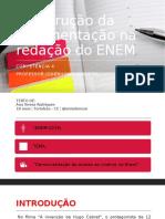 Construção da argumentação ENEM (1).pptx