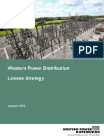 Losses-Strategy-Final.pdf