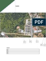 Ficha de Orientação.pdf