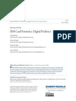 SIM Card Forensics_ Digital Evidence.pdf