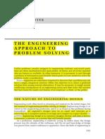 4-شابتر 5.pdf