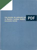 Lista-bunurilor-din-patrimoniul-cultural-national-al-RSR-monumente-istorice-Vol-I-1980.pdf