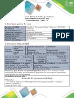 Final Guia Alterna de actividades y rubrica de evaluacion POA - Construir nuevos horizontes ético