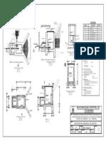 C-02-A02.pdf