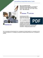376861-telecharger-inuit-les-peuples-du-froid-pdf-par-georges-hebert-germain-tout142
