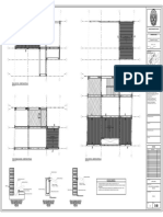 Plano - E-09 - DETALLE DE TECHO CON COBERTURA METALICA.pdf