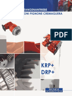 REDEX_ANDANTEX_KRP-DRP_DE_IT.pdf