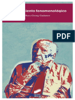 Gadamer Movimiento fenomenológico fg (1)