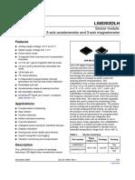 imo 4.pdf