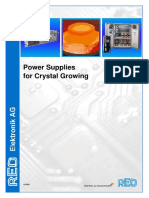power_supplies_for_crystal_growing_engl_04-08.pdf