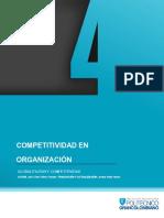 Cartilla - S7 (1).en.es