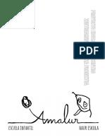 AMALUR.-PROYECTO-EDUCATIVO-DE-CENTRO-18-19.pdf