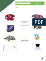 Meios_de_comunicação_pessoal_e_social_II 2S (1).doc
