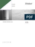 atmomagplus-201107-0020045182-02-mi-mu-255567.pdf