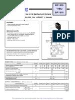 DATA SHEET BR106.pdf