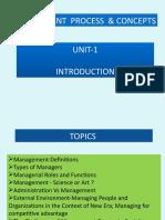 UNIT-1- INTRODUCTION.pptx
