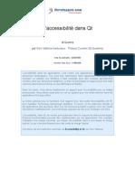 qq24-accessibilite