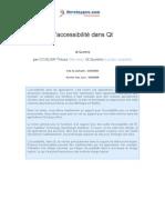 qq24-accessiblite
