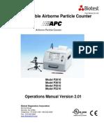 apc_portable_manual_02.01.deutsch (1)