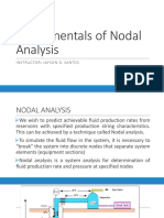Fundamentals-of-Nodal-Analysis.pdf