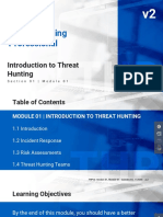 110_Introduction_To_Threat_Hunting (1)