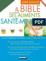 Repas pour une année - Ma bible des aliments santé.pdf