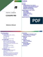 cp950rm.pdf