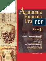 Anatomia-Tomo Uno r