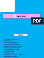 UNIT-6-LEADING.pptx