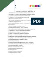 Exemples des thèmes pour le mémoire ou le PFE en RH.pdf