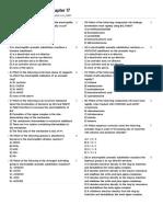 chap17.pdf