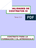 tema 12.3.pptx