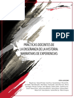 Jara. Formar para el desarrollo...Cap. 4.pdf
