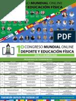 Programa-de-Conferencias.pdf