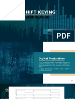 3. Phase-Shift-Keying-BPSK