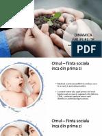 DINAMICA GRUPURILOR curs 1.pdf