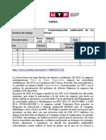 TAREA  Contaminacion ambiental de la Oroya.docx