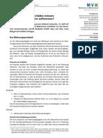 mv-merkbl-auszug-schaeden-haftung.pdf