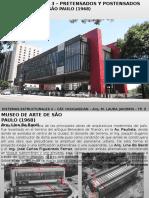 Museo SAO PABLO